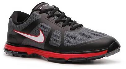 Nike Lunar Ascend Golf Shoe - Mens