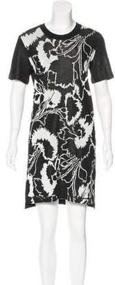 Rag & Bone Liberty Sweater Dress w/ Tags