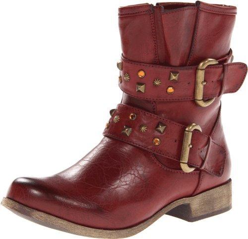 Mia Women's Nashvillee Boot
