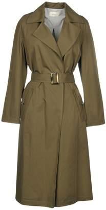 Vicolo Overcoats - Item 41828744AM