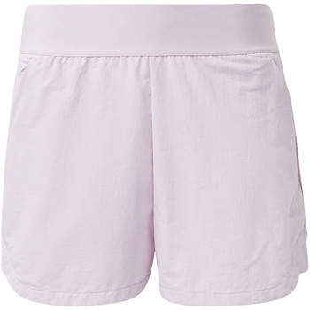Shorts ID Shorts