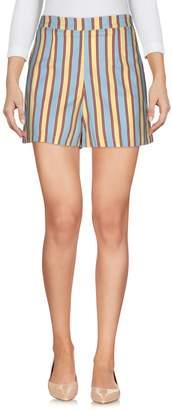La Femme BOUTIQUE de Shorts
