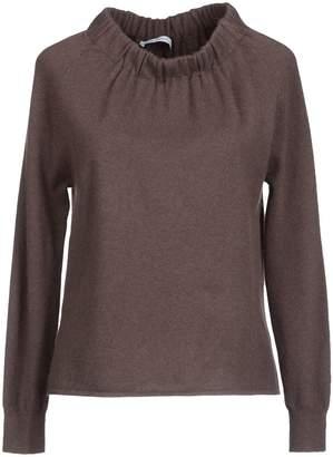 BP Studio Cashmere sweaters