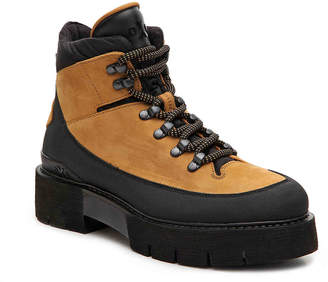 O.x.s. Amtrec Hiking Boot - Women's