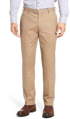 Peter Millar Twill Pants