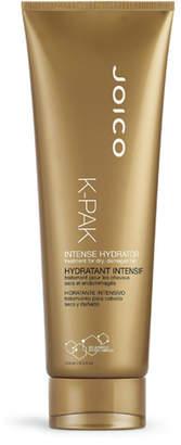 Joico K-Pak Intense Hydrator Treatment