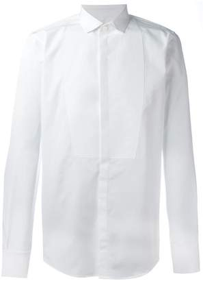 DSQUARED2 'Mini Dean Collar' shirt