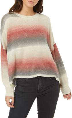 O'Neill Sand Dune Stripe Knit Pullover