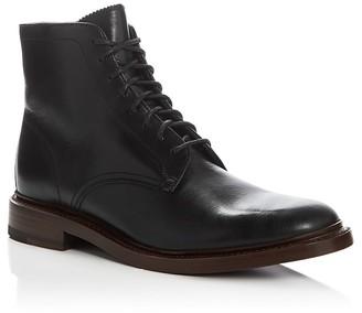 Frye Jones Boots $348 thestylecure.com