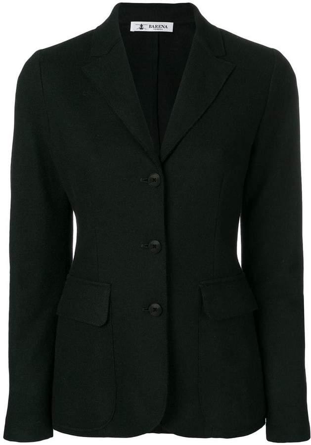 Calliope Rova jacket
