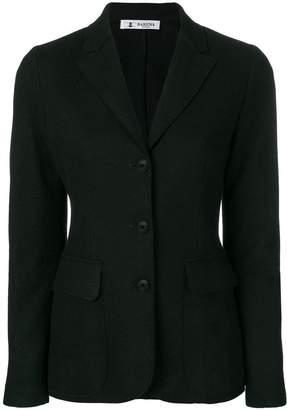 Barena Calliope Rova jacket