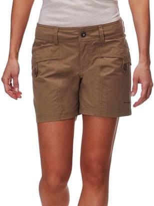 Marmot Ginny Short - Women's