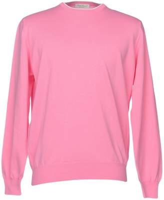 Della Ciana Sweaters - Item 39830141SN
