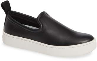 a38ac8378bf1 Dolce Vita Black Women s Sneakers - ShopStyle