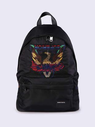 Diesel Backpacks P1569 - Black
