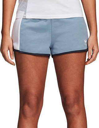 adidas Active Icon Shorts