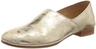 Ten Points Women's New Toulouse Loafers
