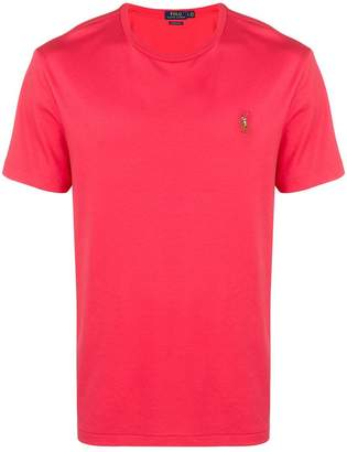 Polo Ralph Lauren short sleeved T-shirt