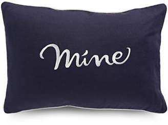 Kate Spade Mine Rectangular Pillow