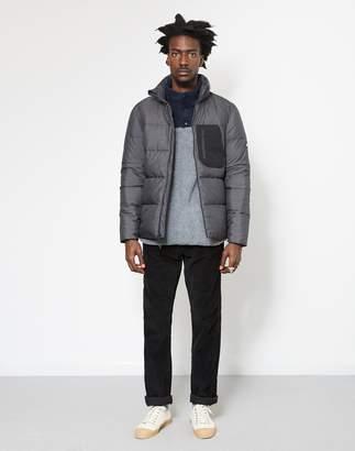 Penfield Hanlon Jacket Black