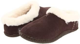 Sorel Nakiskatm Women's Slippers