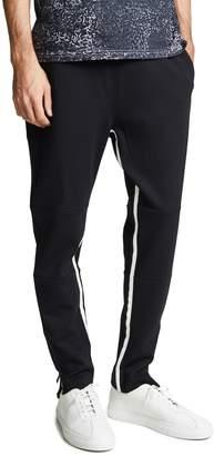 Paul Smith Jogger Pants
