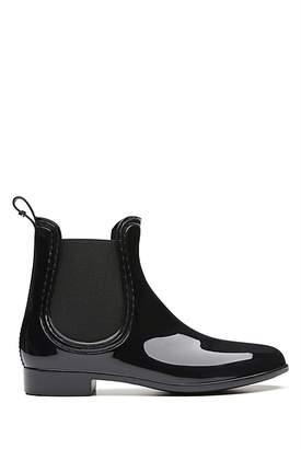 Witchery Chelsea Rain Boot