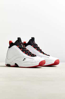 Reebok Answer IV.V Sneaker