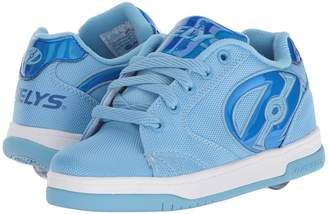 Heelys Propel 2.0 Ballistic Girls Shoes