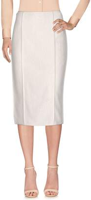 Jason Wu 3/4 length skirts - Item 35351340