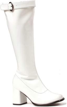 Funtasma Women's Gogo-300X Knee-High Boot