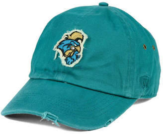 Top of the World Coastal Carolina Chanticleers Rugged Relaxed Cap
