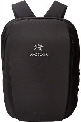 Arc'teryx Blade 20 Backpack Backpack Bags