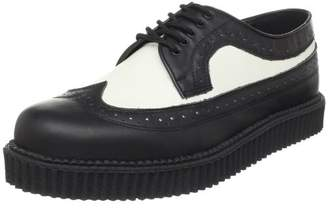 Pleaser USA Men's Creeper-608 Loafer