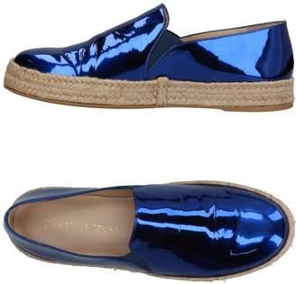 Stuart Weitzman Low-tops & sneakers - Item 11360338MP