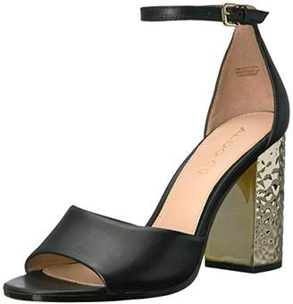 Aldo Women's Nilia Dress Sandal