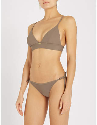 5711bb4996 Calvin Klein Swimsuits For Women - ShopStyle UK