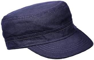 Camel Active Men S Baseball Cap - - (Brand Size  Herstellergröße  ... 9930fa800abb