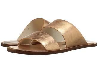 Matt Bernson Havana Women's Shoes