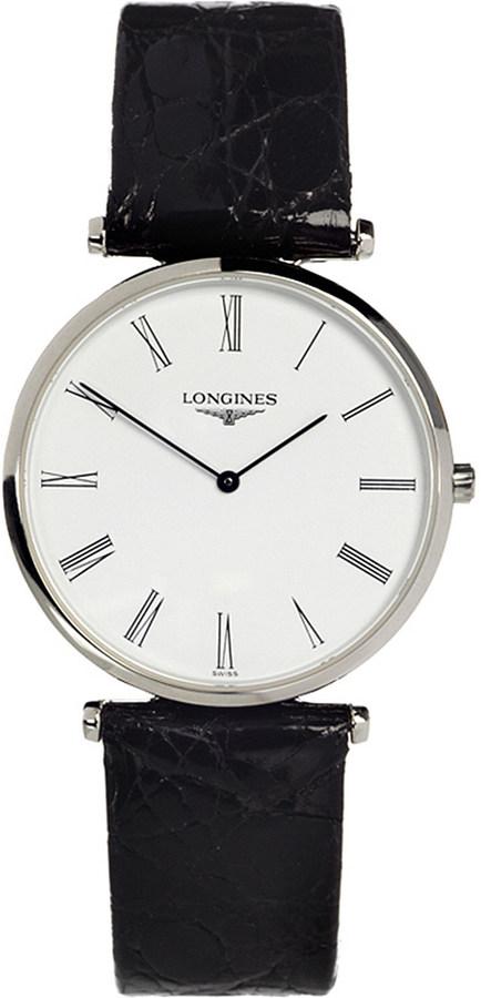 LonginesLongines L47094112 La Grande Classique watch