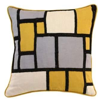 Villa Home Collection Vives Pillow