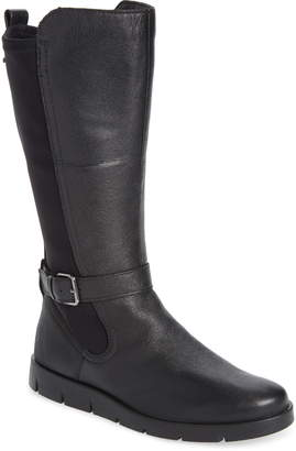 18d264fdf70 Ecco Bella Water Resistant Tall Boot