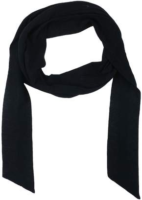 Chloé Oblong scarves