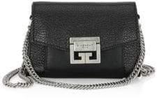 Givenchy Nano Chain Strap Pouch