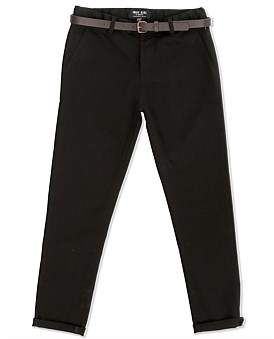 Industrie Indie Kids by Cuba Chino Pant (Boys 3-7 Years)