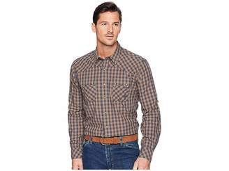 Ariat Raskin Shirt