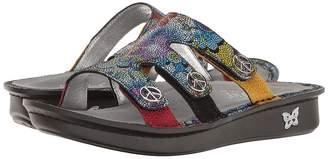 Alegria Venice Women's Sandals