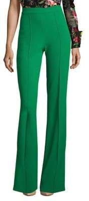 Alice + Olivia Jalisa Pants