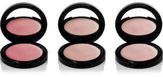 Edward Bess All Over Seduction Highlighter Trio - Neutral