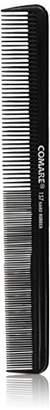 Comare Cmr H-rub 8-1/2 Inch Sty Comb